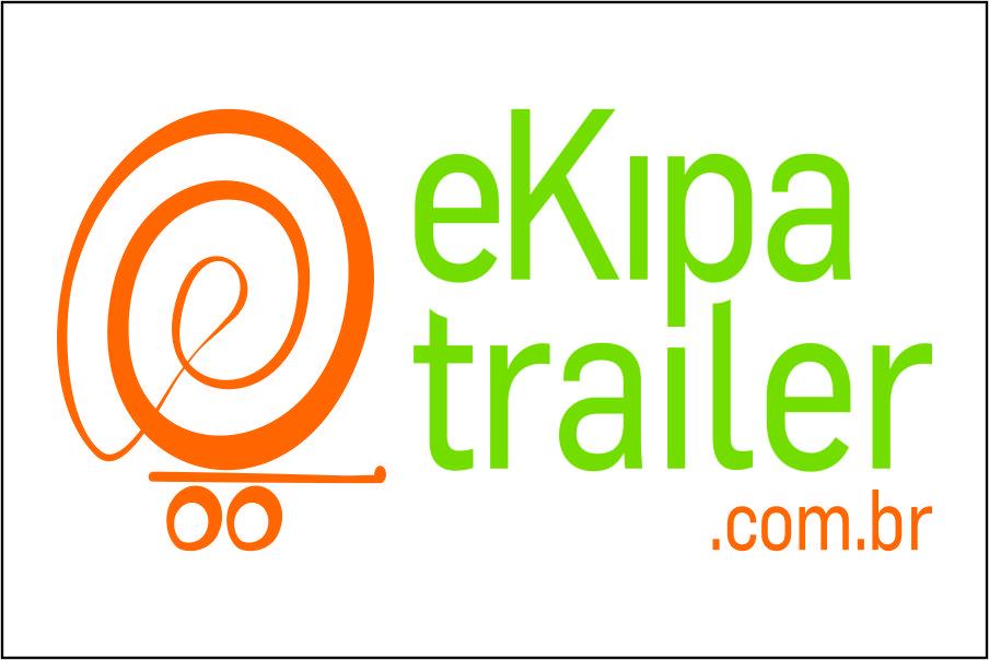 Ekipa Trailer