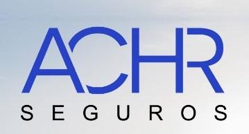 ACHR Seguradora