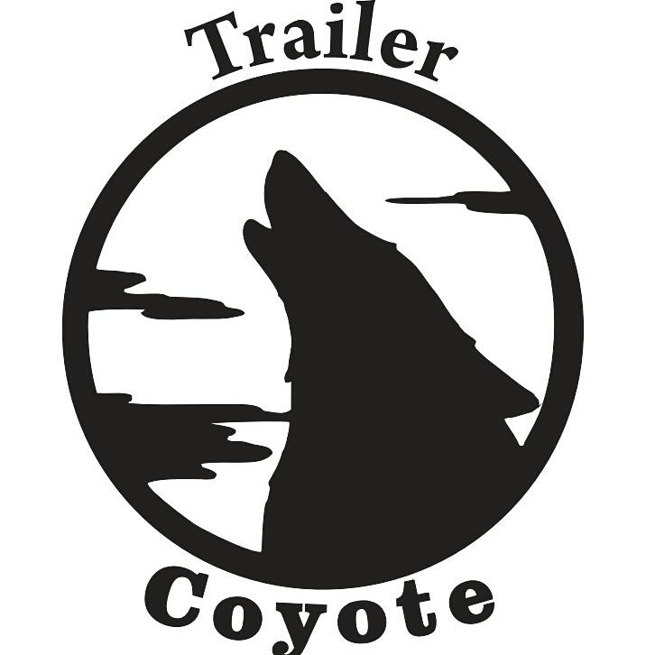 Coyote Motorhome Ltda