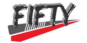 FIFTY COM. LOCAÇÃO DE MOTORHOME