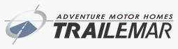 Trailemar Adventure - Aluguel de