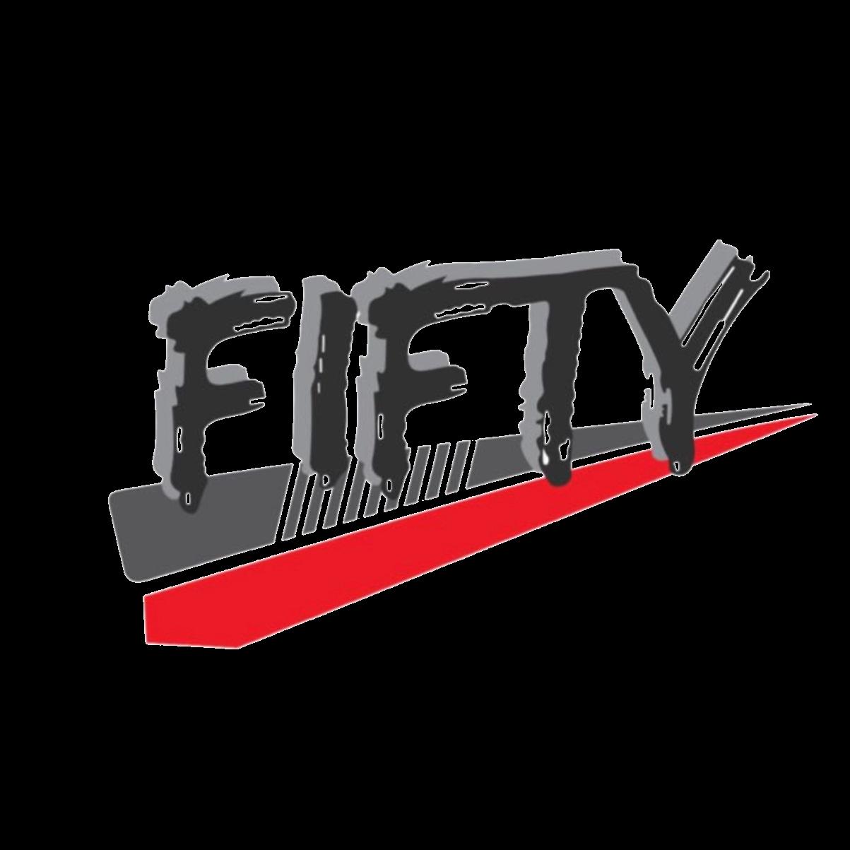 Fifty - Aluguel de MotorHome em São Paulo