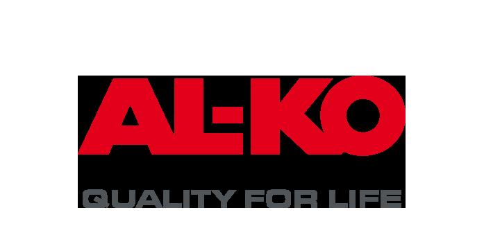 Alko Technology Brasil